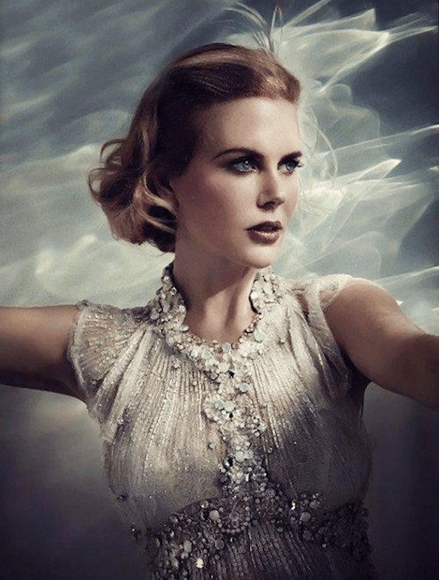 KIDMAN-PRINCESS-GRACE