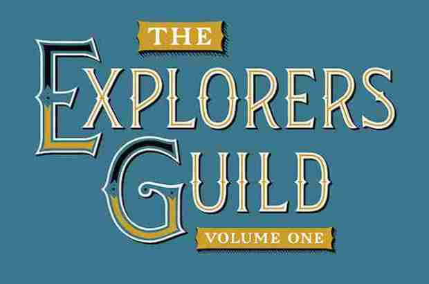 explorersguild-REVIEW