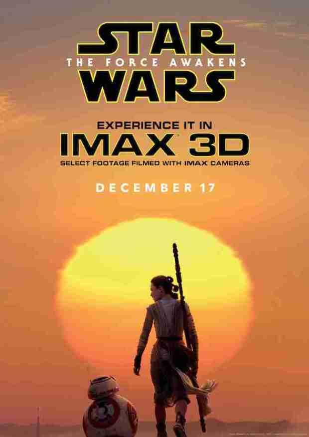 force-awakens-imax