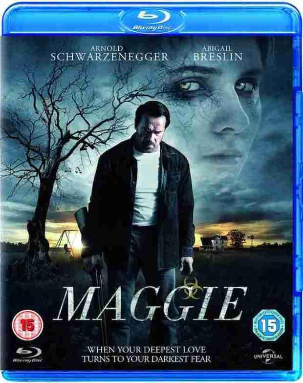 maggie-schwarzenegger-review