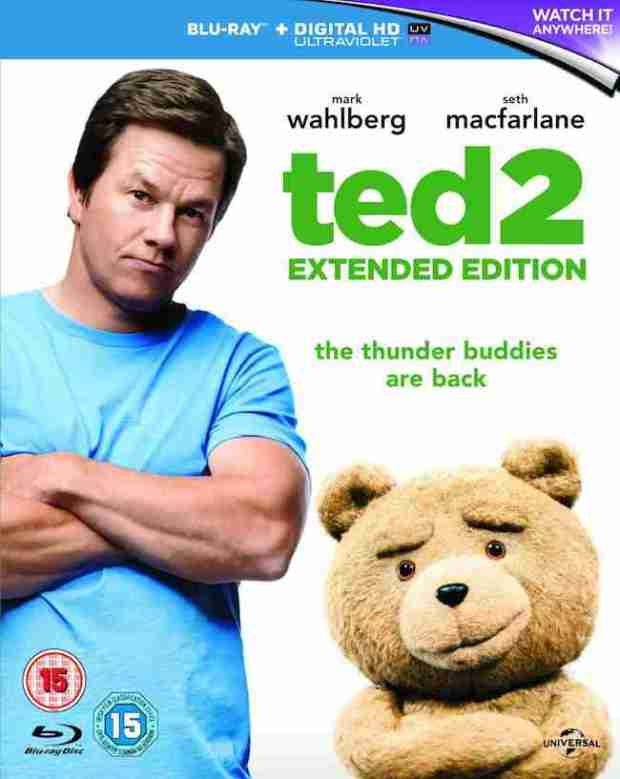 ted-2-review