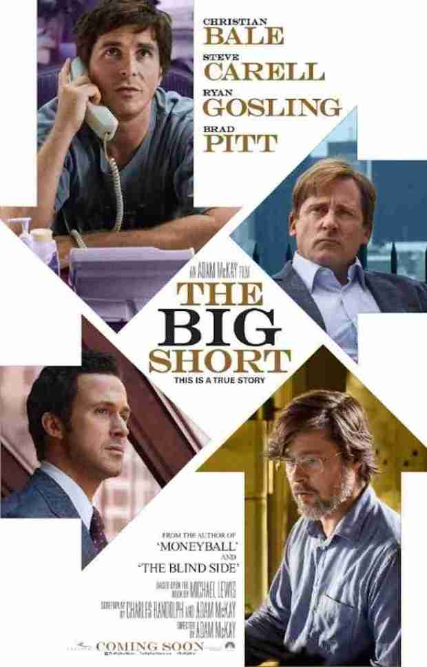 the-big-short