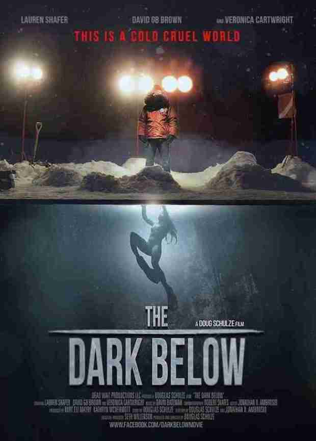 the-dark-below-review