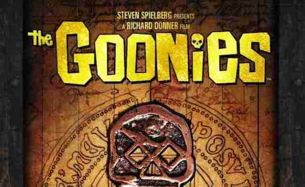 the -goonies-review-donner