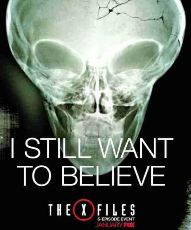 x-files-poster-promo
