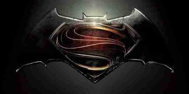 Batman-V-Superman-banners