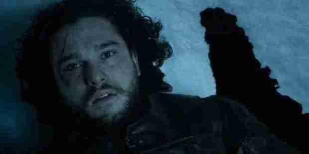 Game-of-Thrones-Jon-Snow-Dead-season-6
