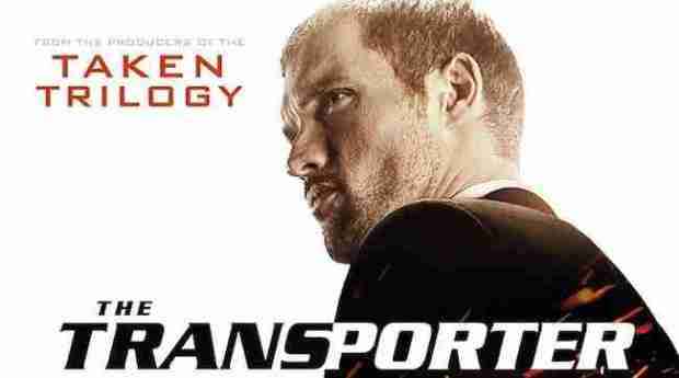 THE-TRANSPORTER-REFUELLED-REVIEW