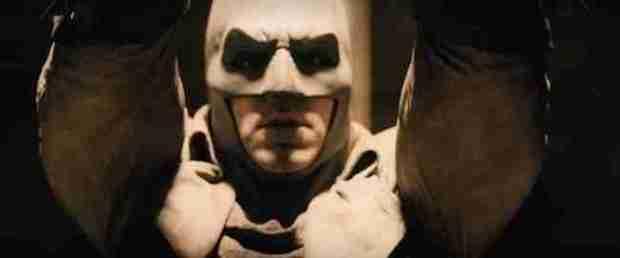 batman-v-superman-unmasked