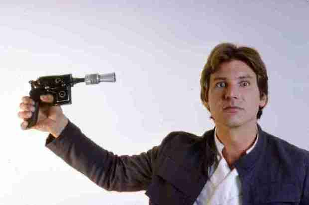 han-solo-spin-off-star-wars