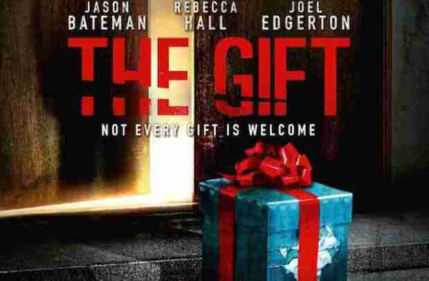the-gift-edgerton-review