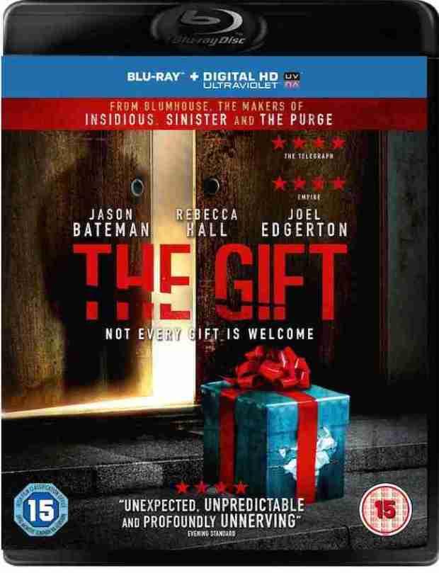 the-gift-edgerton