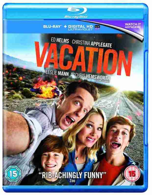 vacation-reboot-review