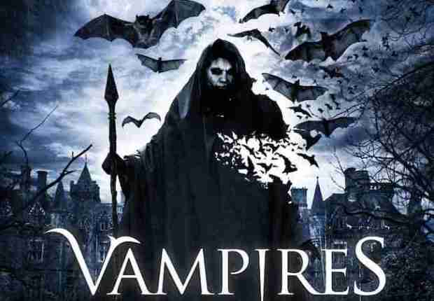 vampires-bloodless-review