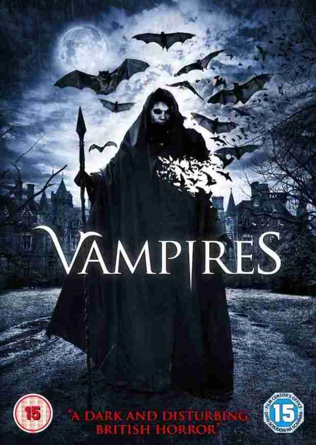 vampires-bloodless