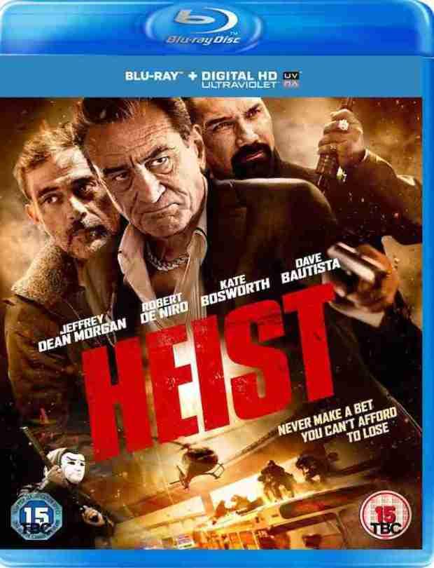 HEIST-REVIEW-DENIRO