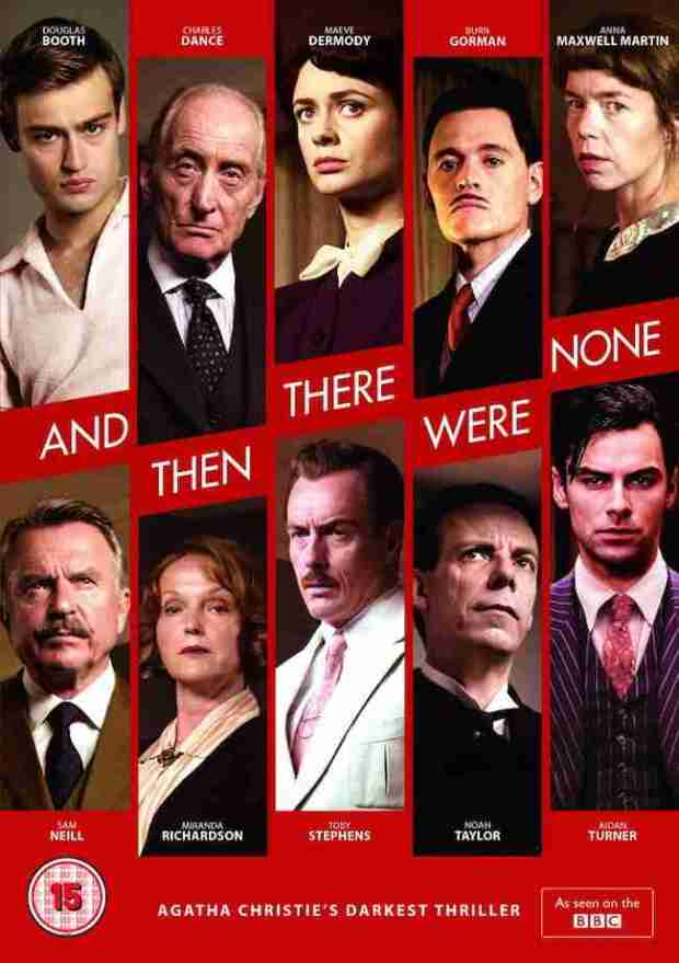 and-then-there-were-none