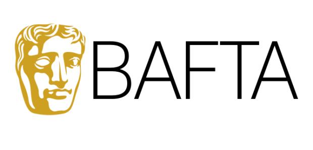 bafta-nominations-2016
