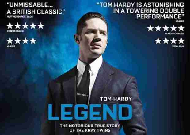 legend-tom-hardy-review-the-krays