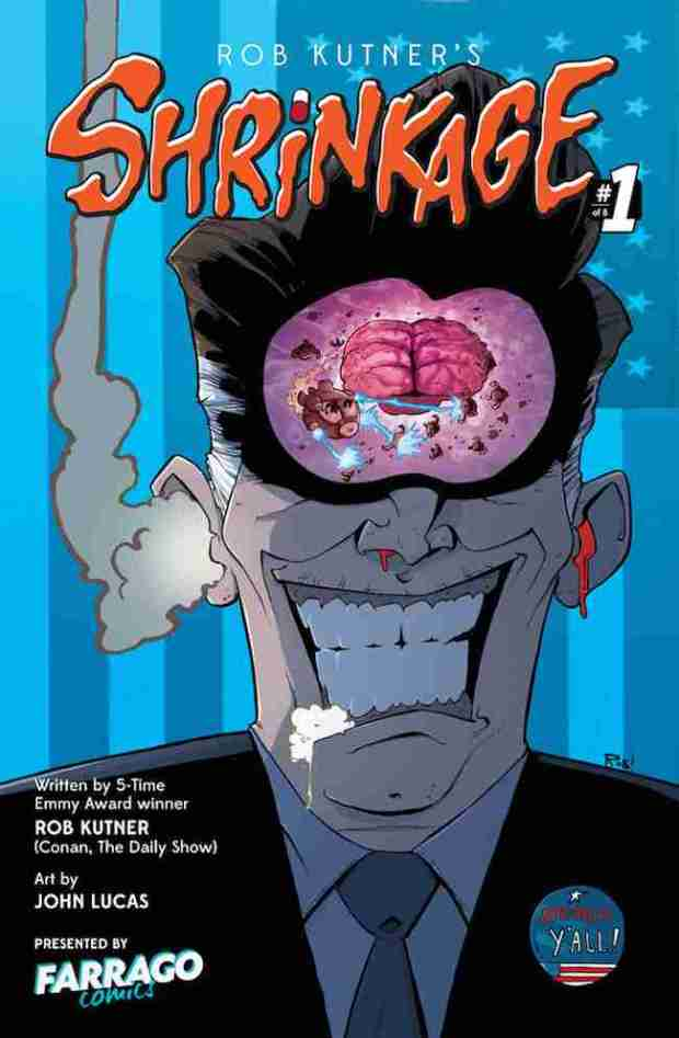 shrinkage-comic-review