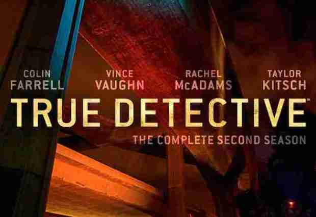 true-detective-review copy