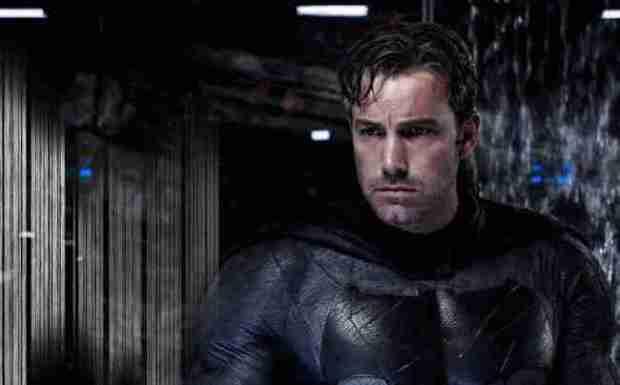 batman-v-superman-theme