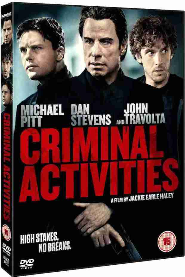 criminal-activities-travolta