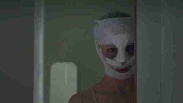 goodnight-mommy-film