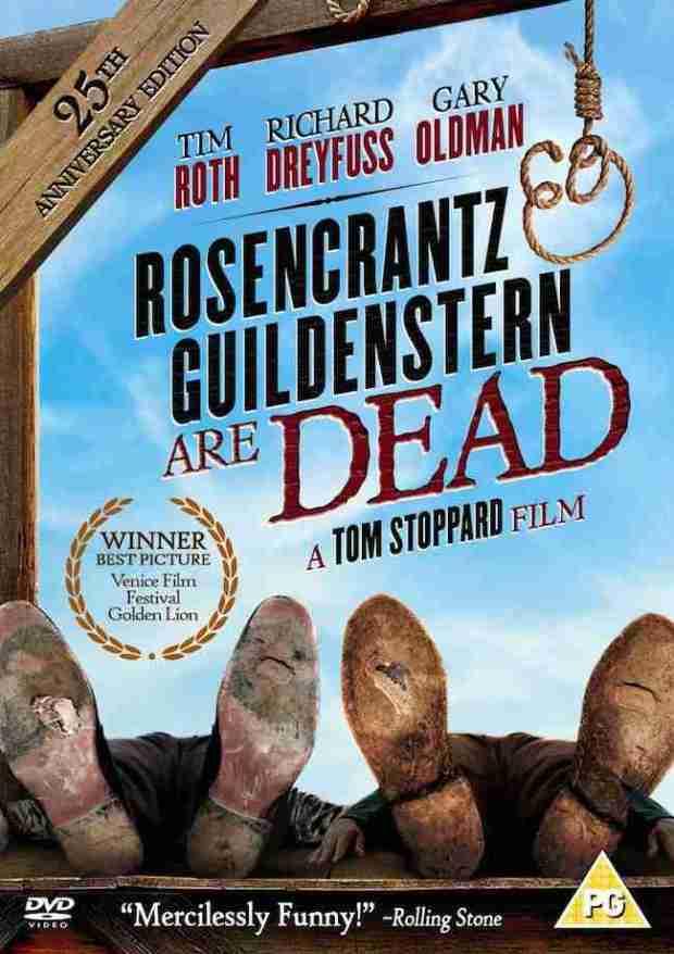 rosencrantz-guildenstern-dead