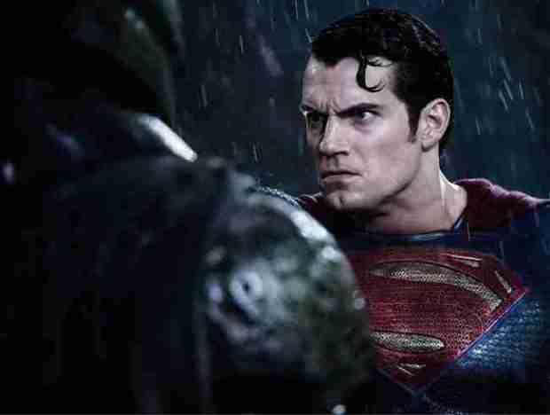 BATMAN-V-SUPERMAN-info