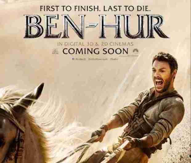 ben-hur-TRAILER
