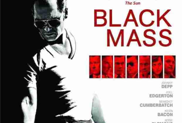 black-mass-review-depp