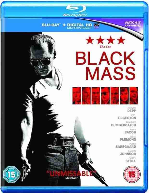 black-mass-review