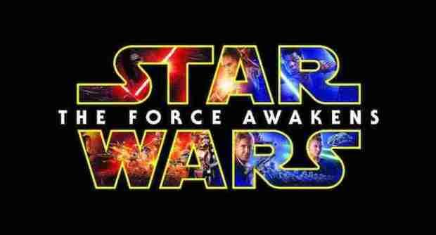 force-awakens-blu-ray