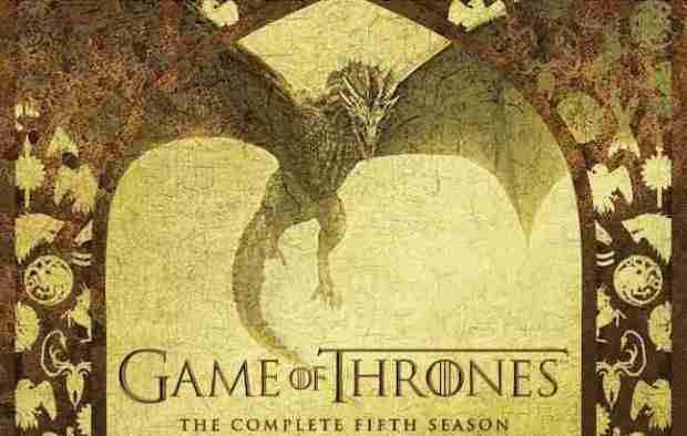 game-of-thrones-review copy