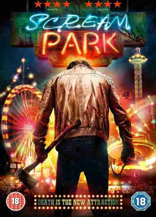 scream-park-review