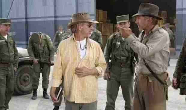 spielberg_ford_indiana_jones_5