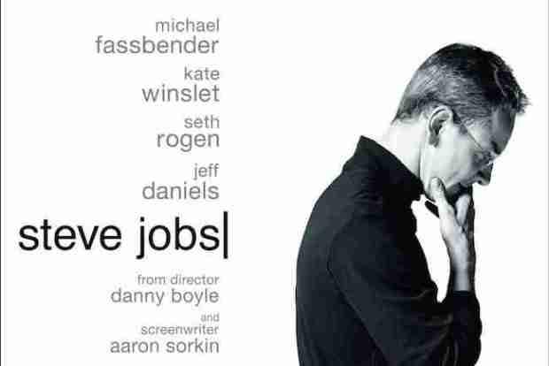 steve-jobs-review-fassbender