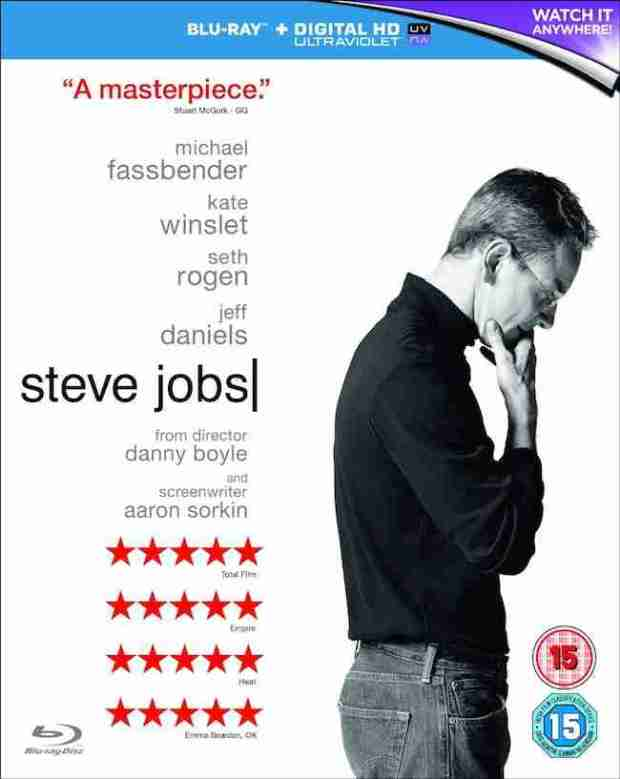 steve-jobs-review