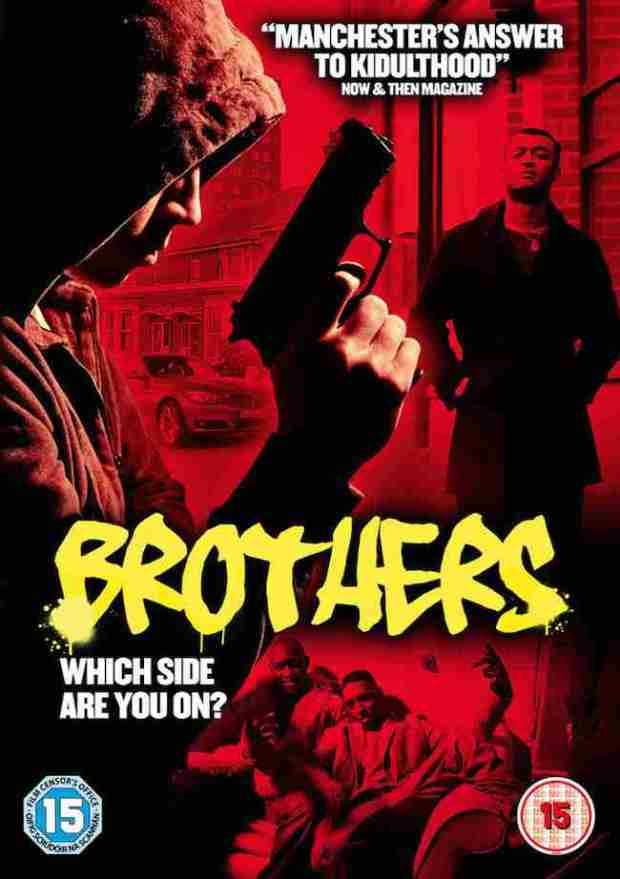 brothers-review