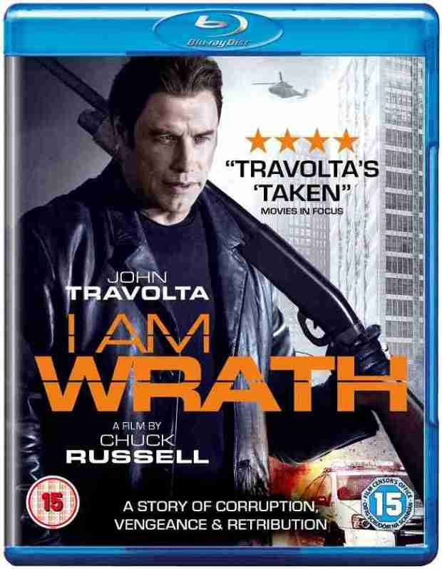 i-am-wrath-review