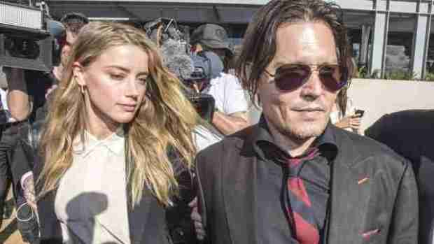 johnnydepp-amberheard-video