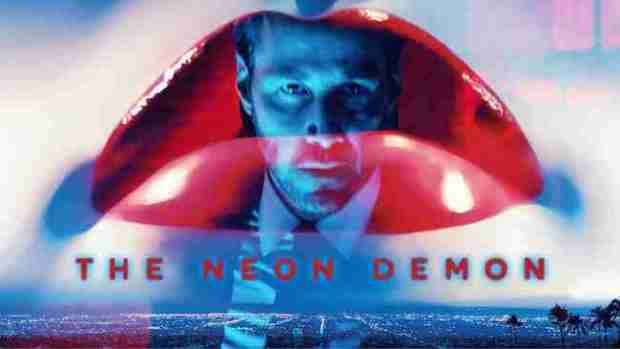 neon-demon-trailer