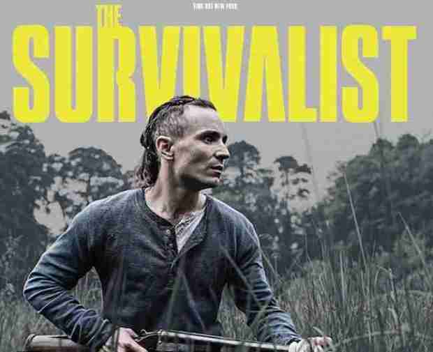 the-survivalist-film-review