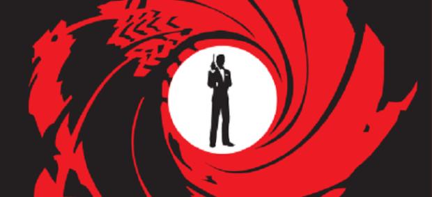 James_Bond_25_casting
