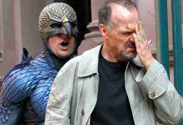 birdman-VULTURE-MARVEL