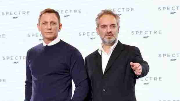sam-mendes-no-more-bond