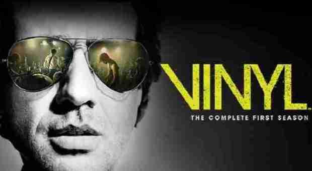 VINYL-SEASON-1-REVIEW