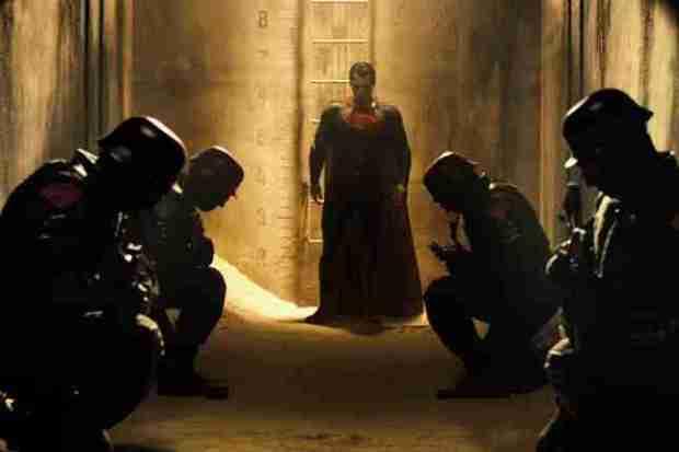 batman-superman-extended