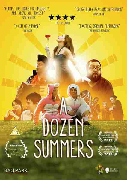 dozen-summers-dvd